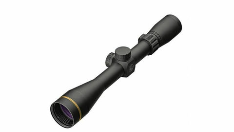 Leupold 174184VX-Freedom Muzzleloader 3-9x40mm Riflescope