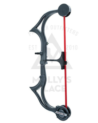 ACCUBOW STANDARD MODEL | ARCHERY TRAINING DEVICE