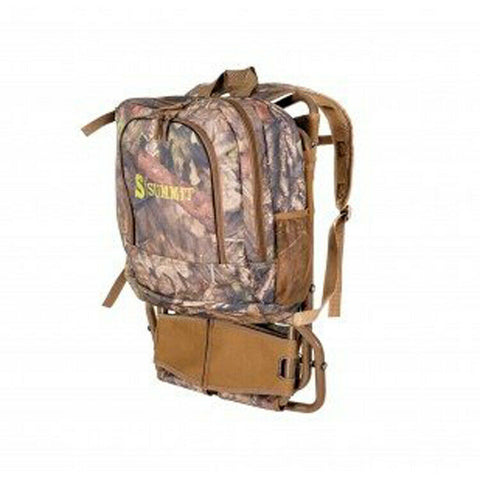 Summit Chairpack 1.5 Mossy Oak Country SU88019