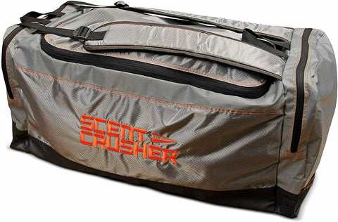 Scent Crusher Gear Bag Halo Series 59357-GB