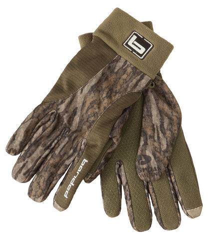 Banded B1070009, TEC Fleece Glove