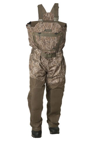 Banded B1100025, ASPIRE Collection-Catalyst All-Season Breathable Wader