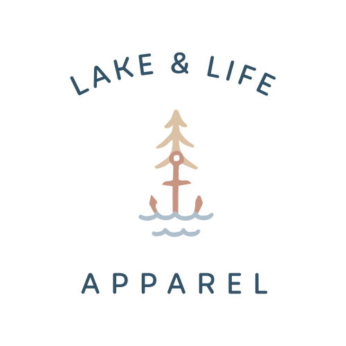 Lake and Life Apparel