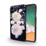 Wild Roses Case Cover for iPhone XS