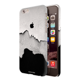 Shadows of the Past Cover Case For iPhone 6/6S