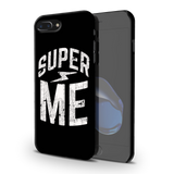 Super Me Cover Case For iPhone 7/8 Plus