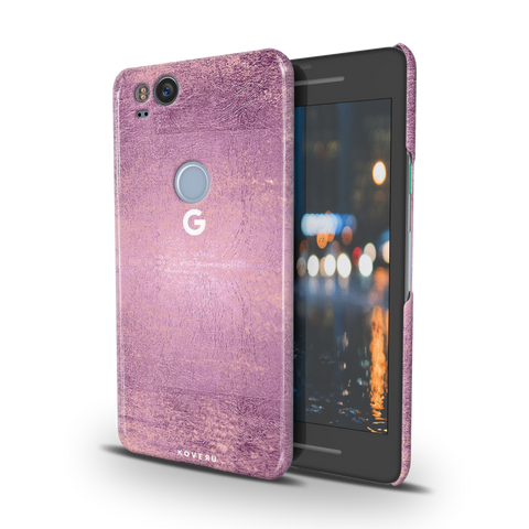 products/CMW_FrontBackView_CMW_Google-Pixel-2_2D_Template-7_preview.png