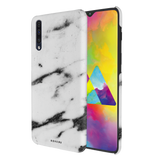 Clouds Marble Cover Case for Samsung Galaxy A50