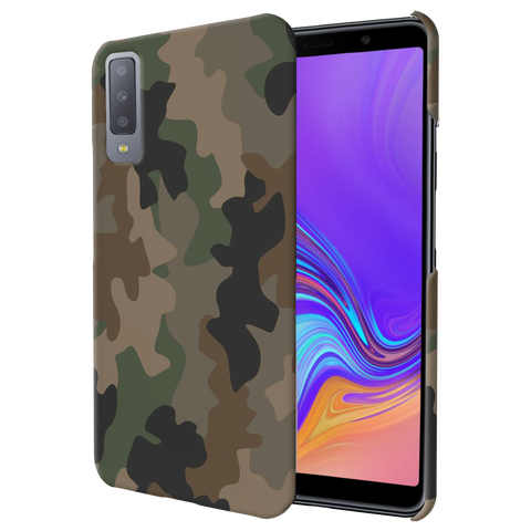products/CMW_FrontBackView_KVR-CAMO-ARMY-ABS-SAM-SAM-GLA7-2018-S_preview.png