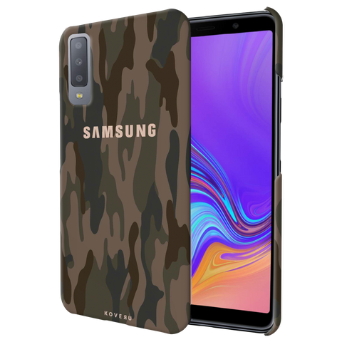products/CMW_FrontBackView_KVR-CAMO-ARMY-SAM-SAM-GLA7-2018-S_preview.png