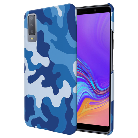 products/CMW_FrontBackView_KVR-CAMO-BLU-ABS-SAM-SAM-GLA7-2018-S_preview.png
