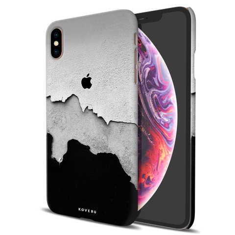 products/CMW_FrontBackView_KVR-COO-SHADO-APL-IPHXS-MAX-S_preview.png