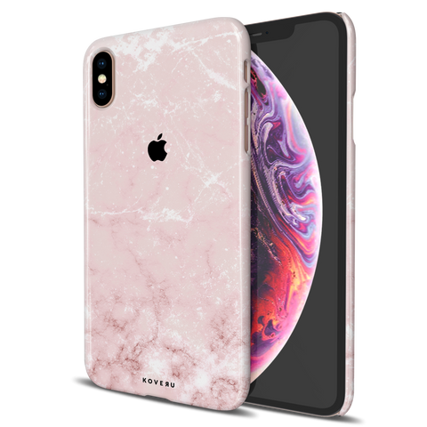 products/CMW_FrontBackView_KVR-MRBL-PINK-APL-IPHXS-MAX-S_preview.png