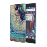 Agate Cover Case for OnePlus 3/3T