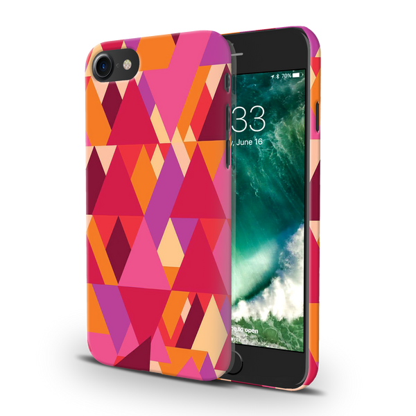 Geomix Cover Case for iPhone 7/8