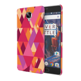 Geomix Cover Case for OnePlus 3/3T