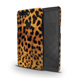 Fur Printed Cover Case For OnePlus 5T