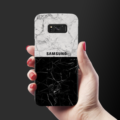 products/CMW_Hand-View_Black_Grey_Marble_preview_0e41b281-9c50-4650-b6bf-3b75fa5c01c2.png