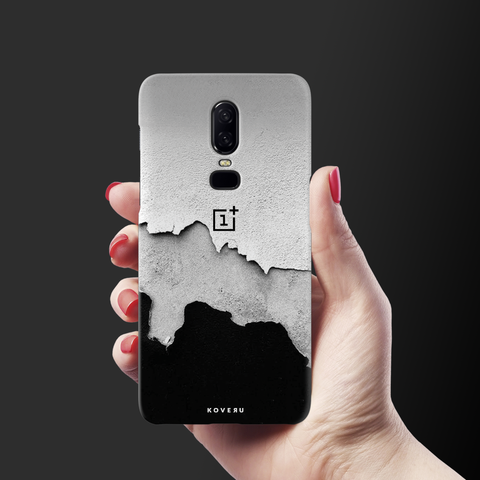 products/CMW_Hand-View_CMW_OnePlus6_2D_Template-14_preview.png