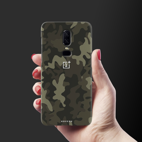 products/CMW_Hand-View_CMW_OnePlus6_2D_Template-4_preview_b3b3094b-abd2-48e7-b3e0-65fee230332c.png