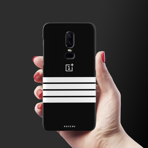 products/CMW_Hand-View_CMW_OnePlus6_2D_Template-4_preview_d211dedc-c6aa-4442-a883-4485cd2708da.png