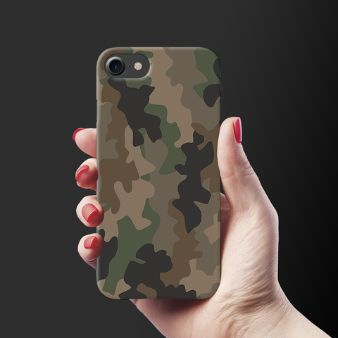 products/CMW_Hand-View_Camouflage-Seamless_preview.png