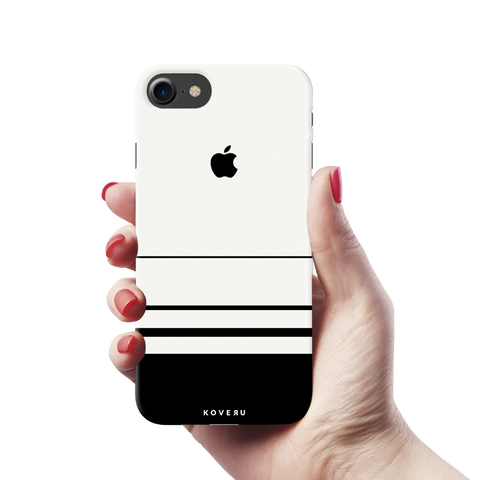 products/CMW_Hand-View_CaseMyWay_iPhone_7_2D_Template-5_preview_a1412c81-c510-48a2-a159-182e4e933f0b.png