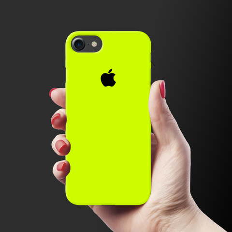 products/CMW_Hand-View_Neon_Solid_Color_Design_preview_0809ad5d-e71f-49b8-84d2-1eeb40a07da7.png
