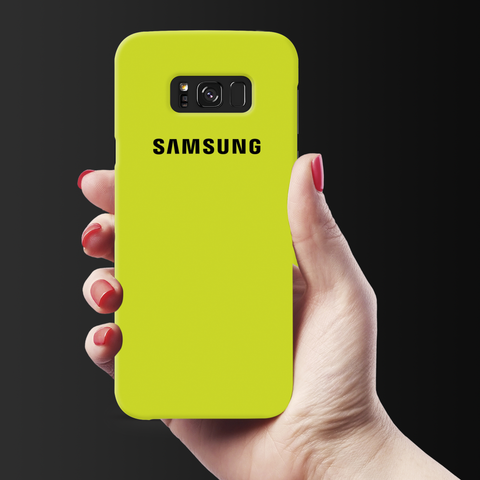 products/CMW_Hand-View_Neon_Solid_Color_Design_preview.png