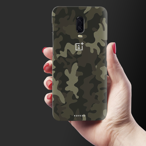 products/CMW_Hand-View_OnePlus-6T-2D-Template-11_preview_bd7b5cf1-0019-405c-97d9-b978a909aa78.png