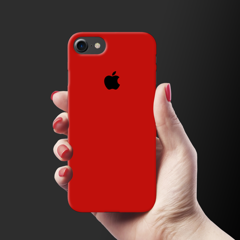 products/CMW_Hand-View_Red_Solid_Color_Design_preview_0190f0fc-225c-4ebd-baa1-09a6adb6dbc7.png