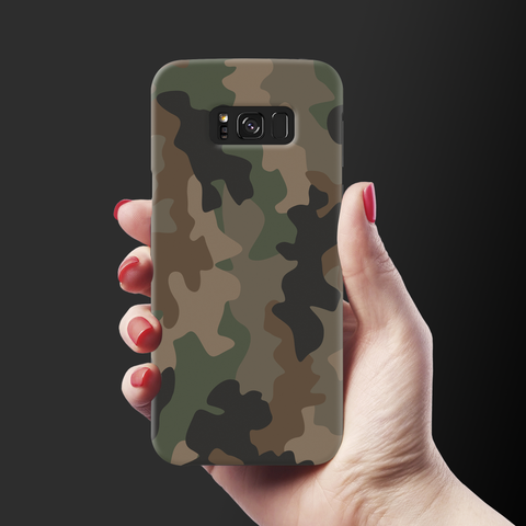 products/CMW_Hand-View_army_preview_0a0f21ce-45c0-40a2-8975-bc5453b69a76.png