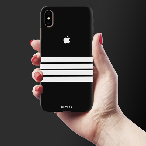 products/CMW_Hand-View_iPhone-Xs-Max-2d-Template-3_preview.png