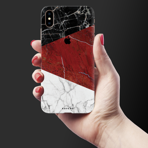 products/CMW_Hand-View_iPhone-Xs-Max-2d-Template-58_preview.png