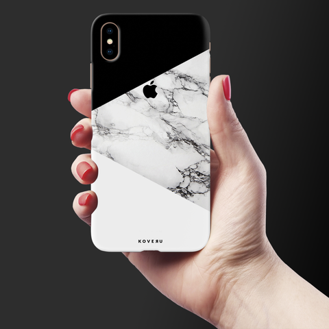 products/CMW_Hand-View_iPhone-Xs-Max-2d-Template-61_preview.png