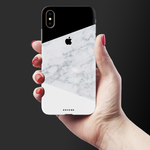 products/CMW_Hand-View_iPhone-Xs-Max-2d-Template-63_preview.png