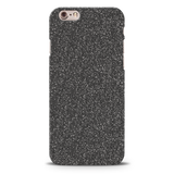 Grey Flakes Cover Case For iPhone 6/6S