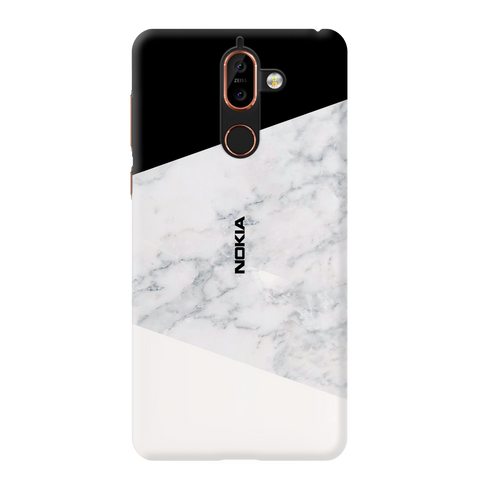 products/CMW_MainBackView_CMW_Nokia_7_Plus_2D_Template_preview.png
