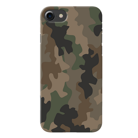 products/CMW_MainBackView_Camouflage-Seamless_preview_c08d6560-1370-45cc-a97c-0d3b87d42e2e.png