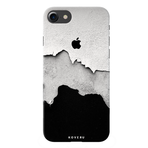 Shadows of the Past Cover Case For iPhone 7/8