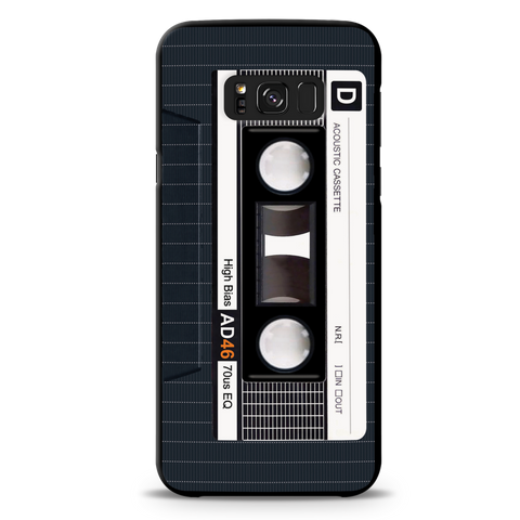 products/CMW_MainBackView_Cassette_Design_preview_93fe7fca-17a2-43d8-b5ce-aa088f1ca053.png
