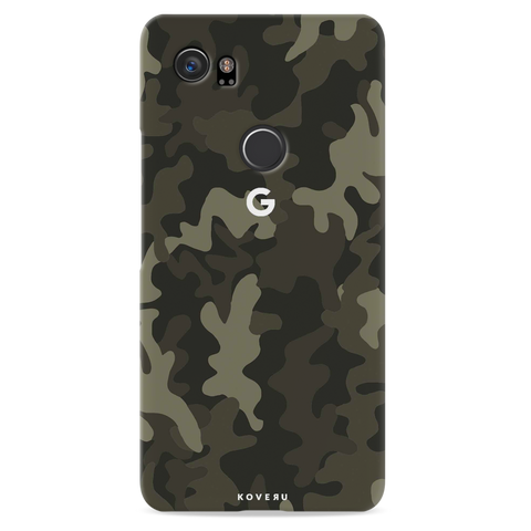 products/CMW_MainBackView_Google-Pixel-2-Xl-2d-Template-13_preview.png