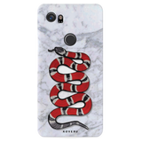 Kingsnake Cover Case for Google Pixel 2 XL
