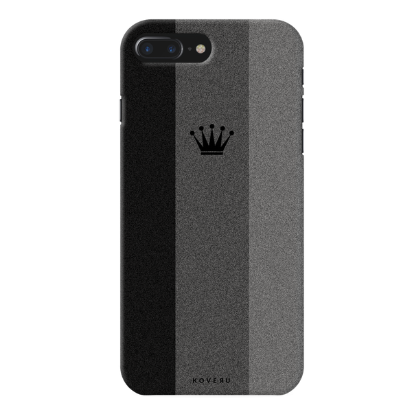 Philippines Cover Case for iPhone 7/8 Plus