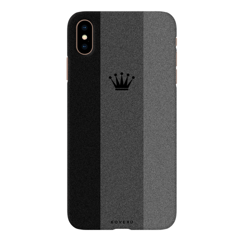 Philippines Cover Case for iPhone XS Max