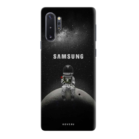 Milky Way Samsung Galaxy Cover Case for Samsung Galaxy Note 10 Plus