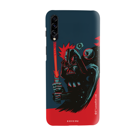 Darth Vader Cover Case For Samsung Galaxy A70S