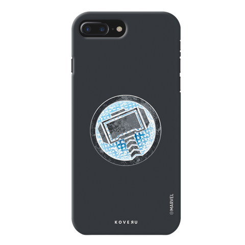 Thors Hammer Cover Case For iPhone 7/8 Plus