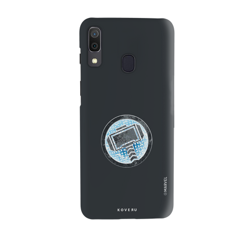 Thors Hammer Cover Case For Samsung Galaxy A30