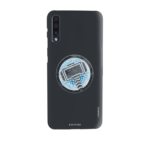 Thors Hammer Cover Case For Samsung Galaxy A70